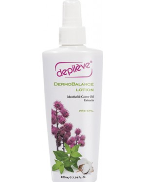 Dermo Balance Lotion 220ml