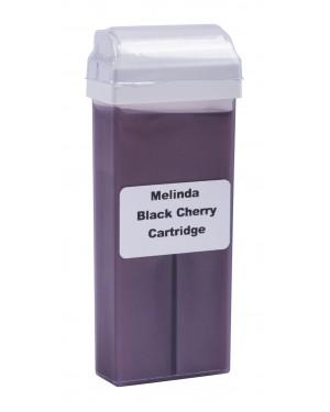 Black Cherry Cartridge 100g