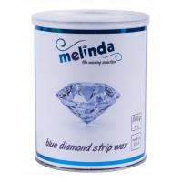 Blue Diamond Strip Wax 800g