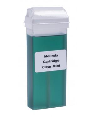 Clear Mint Cartridge 100g