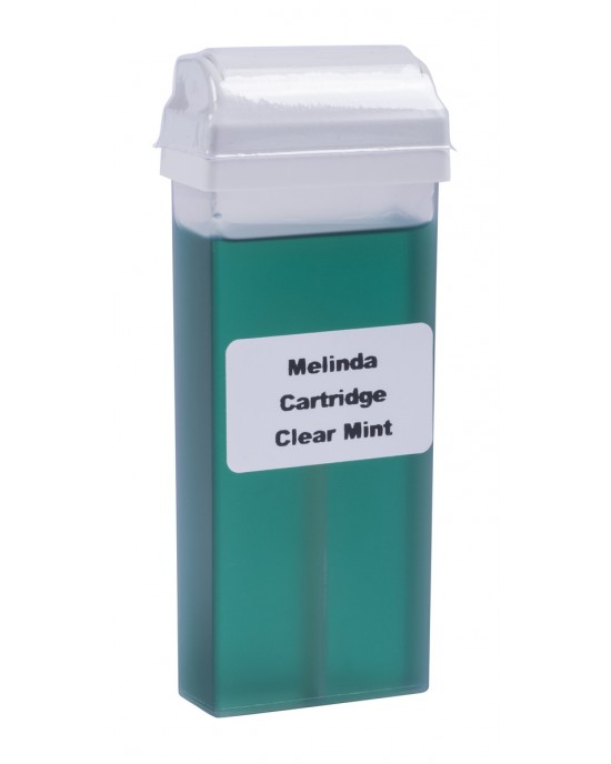 Clear Mint Cartridge 100g