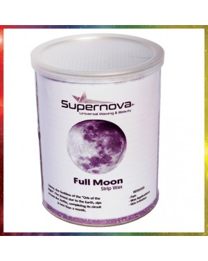 Full Moon Strip Wax 800g