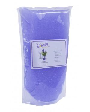 Lavender Paraffin Wax 1kg