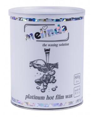 Platinum Film Wax 800g