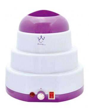 Wax Heater 800g