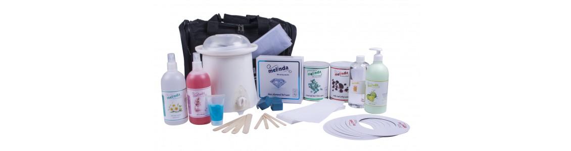 Melinda Starter Kit