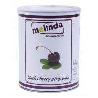Black Cherry Strip Wax 800g
