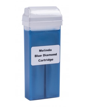 Blue Diamond Cartridge 100g
