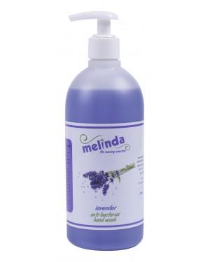 Lavender Hand Wash 500ml