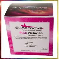 Pink Pleiades Hot Film Wax 1kg