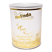 Pure Gold Hot Wax 800g