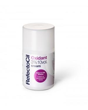Oxidant Cream 3% RefectoCil 100ml